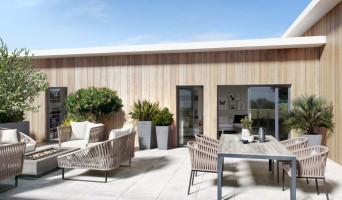Conflans-Sainte-Honorine programme immobilier neuve « Programme immobilier n°214933 »