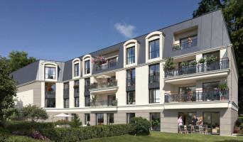 Conflans-Sainte-Honorine programme immobilier neuve « Programme immobilier n°214933 »  (4)