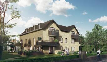 Wattignies programme immobilier neuve « Broadstairs »