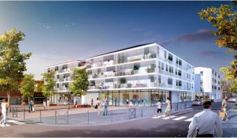 Saint-Jean-de-Braye programme immobilier rénové « Emergence » en loi pinel