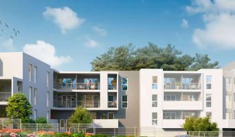 Sète programme immobilier neuve « Aïgabella »  (2)