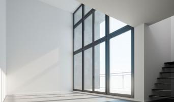 Arles programme immobilier neuve « Atelier Arles » en Loi Pinel  (3)