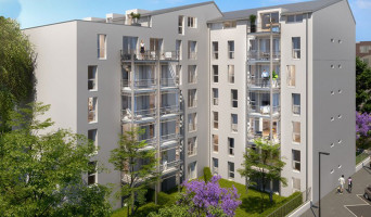 Trappes programme immobilier neuve « In'Side »  (3)