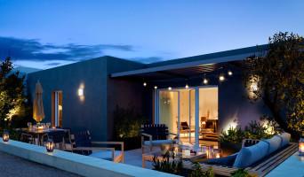 Castelnau-le-Lez programme immobilier neuve « Programme immobilier n°215168 »