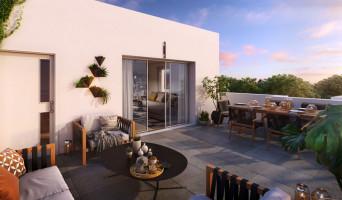 Meaux programme immobilier neuve « Mo'dernity »  (3)