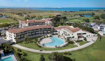 Saint-Cyprien programme immobilier neuve « Horizon Golf »  (2)