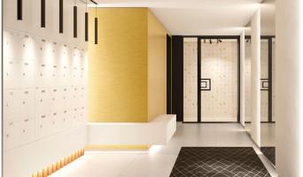 Châtenay-Malabry programme immobilier neuve « Ubiq »  (4)