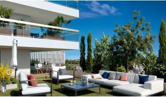 Bordeaux programme immobilier neuve « Programme immobilier n°215434 »  (3)