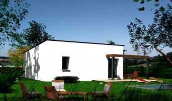 Saint-Pol-de-Léon programme immobilier neuve « Les Terrasses du Château du Taureau »  (2)