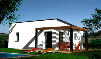 Saint-Pol-de-Léon programme immobilier neuve « Les Terrasses du Château du Taureau »  (3)