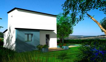 Saint-Pol-de-Léon programme immobilier neuve « Les Terrasses du Château du Taureau »  (4)