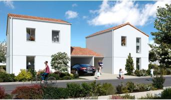 Saint-Jean-de-Monts programme immobilier neuve « Programme immobilier n°216173 »  (4)