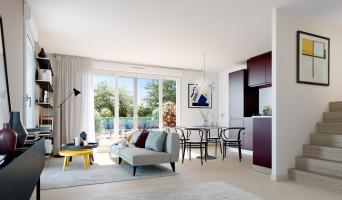 Saint-Jean-de-Monts programme immobilier neuve « Programme immobilier n°216173 »  (5)