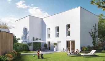 Cesson-Sévigné programme immobilier neuve « Aroma » en Loi Pinel  (4)