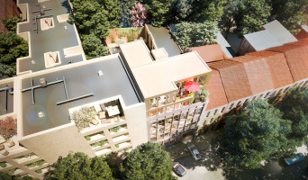 Lille programme immobilier neuve « Le 170 VH »  (3)