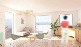 Calvi programme immobilier neuve « Elisa » en Loi Pinel  (4)