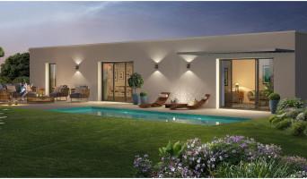 Beaupuy programme immobilier neuf « Les Côteaux de Belpech »