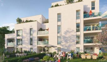 Villefranche-sur-Saône programme immobilier neuve « Villa Sienna »  (2)