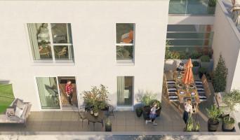 Villefranche-sur-Saône programme immobilier neuve « Villa Sienna »  (3)