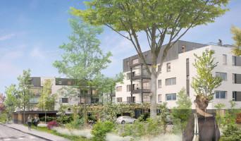La Roche-sur-Foron programme immobilier neuve « Les Prémices »  (2)