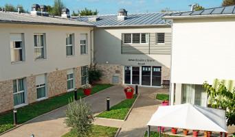 Villeneuve-sur-Lot programme immobilier neuve « Residence Beurre »