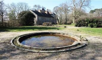 Saint-Herblain programme immobilier neuve « Manoir de la Paclais »  (3)