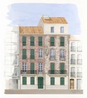 Perpignan programme immobilier neuve « Perpignan »