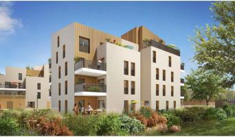 Le Vésinet programme immobilier neuve « L'Accord Parfait »  (4)