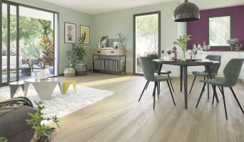 Charbonnières-les-Bains programme immobilier neuve « Résidence ô »  (3)