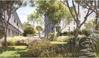 Lyon programme immobilier neuve « Emblème »  (3)