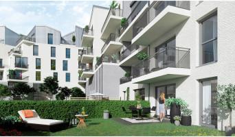 Tours programme immobilier neuve « Le Diapason Tr. 1 » en Loi Pinel  (2)