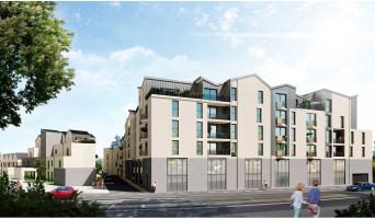 Tours programme immobilier neuve « Le Diapason Tr. 1 » en Loi Pinel  (4)
