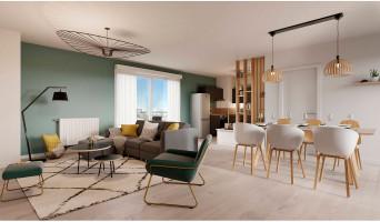 Tours programme immobilier neuve « Le Diapason Tr. 1 » en Loi Pinel  (5)