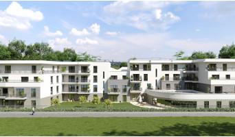 Marnes-la-Coquette programme immobilier neuve « Programme immobilier n°217889 »  (3)