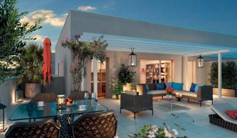 Lyon programme immobilier neuve « Programme immobilier n°217912 » en Loi Pinel  (3)
