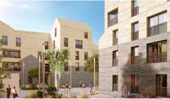 Bordeaux programme immobilier neuve « Programme immobilier n°217961 » en Loi Pinel  (3)
