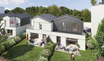 Angers programme immobilier neuve « 141 Cé »  (2)