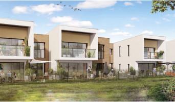 Saint-Palais-sur-Mer programme immobilier neuve « La Palaisienne »  (2)