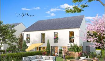 Changé programme immobilier neuve « Le Domaine des Pins »  (4)
