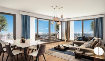 Le Havre programme immobilier neuve « Alta » en Loi Pinel  (4)
