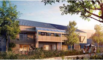 Orgères programme immobilier neuve « O'Bois »  (2)