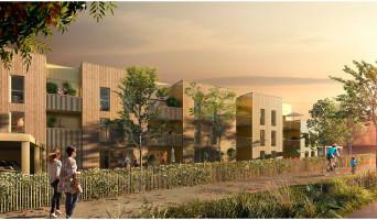 Orgères programme immobilier neuve « O'Bois »  (4)
