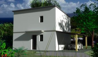Saint-Pol-de-Léon programme immobilier rénové « Pennénez »