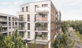 Valenciennes programme immobilier neuve « Urbanite » en Loi Pinel  (3)