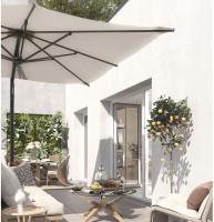 Clichy programme immobilier neuve « Rose Guérin »  (3)