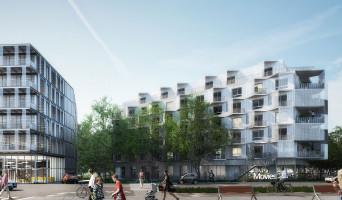 Cesson-Sévigné programme immobilier neuve « Movies »  (3)