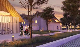 Tours programme immobilier neuve « Parc'coeur »  (3)