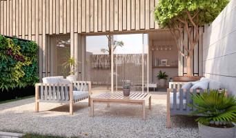 Tours programme immobilier neuve « Parc'coeur »  (4)
