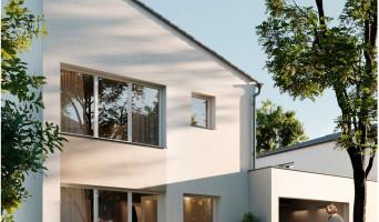 Poitiers programme immobilier neuve « Utopia » en Loi Pinel  (2)