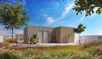 Tours programme immobilier neuve « Rooftop »  (3)